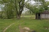 1 Cold Run Creek Road - Photo 46