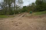 1 Cold Run Creek Road - Photo 49