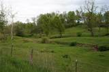 1 Cold Run Creek Road - Photo 6