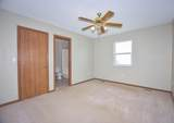 834 Misty Valley Road - Photo 12