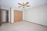834 Misty Valley Road - Photo 14