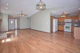 834 Misty Valley Road - Photo 4