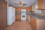 834 Misty Valley Road - Photo 5