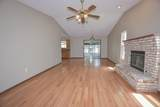 834 Misty Valley Road - Photo 7