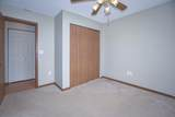 834 Misty Valley Road - Photo 9