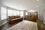 16055 Nantucket Island Drive - Photo 12
