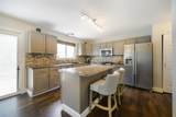 16055 Nantucket Island Drive - Photo 13