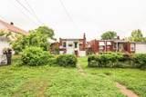 4418 Gannett Street - Photo 15