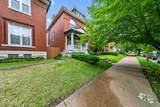 3835 Cleveland Avenue - Photo 36