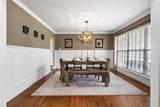 17028 Westridge Oaks - Photo 3