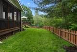 17028 Westridge Oaks - Photo 40