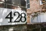 428 Colony Woods - Photo 2