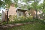 428 Colony Woods - Photo 24