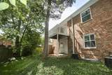 428 Colony Woods - Photo 25