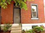 815 Rutger Street - Photo 2