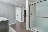 10340 6th Avenue - Photo 18