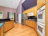 5641 Butler Hill Road - Photo 15