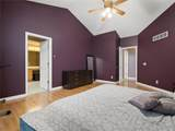 5641 Butler Hill Road - Photo 17