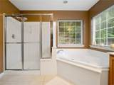 5641 Butler Hill Road - Photo 19