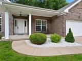 5641 Butler Hill Road - Photo 2