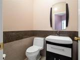 5641 Butler Hill Road - Photo 22