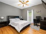 5641 Butler Hill Road - Photo 24