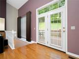 5641 Butler Hill Road - Photo 27