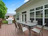5641 Butler Hill Road - Photo 37