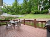 5641 Butler Hill Road - Photo 38