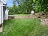 5641 Butler Hill Road - Photo 39