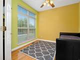 5641 Butler Hill Road - Photo 4