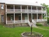 111 Hickory - Photo 1