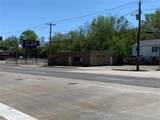 8410 Airport Road - Photo 1