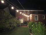 610 Berry Road - Photo 29