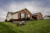 5905 Willow Oak Drive - Photo 2