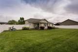5905 Willow Oak Drive - Photo 44