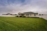 5905 Willow Oak Drive - Photo 45