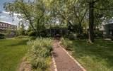 4100 Laclede Avenue - Photo 21