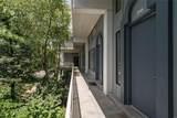 4100 Laclede Avenue - Photo 46