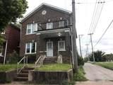 5246 Greer Avenue - Photo 1