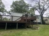 944 Edgehill Drive - Photo 21
