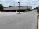 4053 Saint Peters Parkway - Photo 4