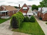 9024 Kathleen Avenue - Photo 1
