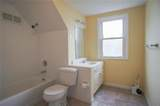 9024 Kathleen Avenue - Photo 10
