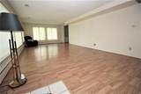 2 Spindler Lane - Photo 3