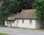 3100 Oakwood Avenue - Photo 1