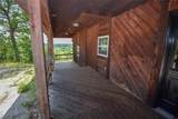 16955 Highway 28 - Photo 2