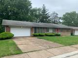10349 Bellefontaine Rd - Photo 1