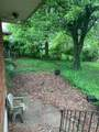 10349 Bellefontaine Rd - Photo 2