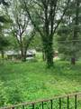 10349 Bellefontaine Rd - Photo 3